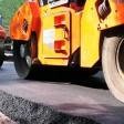 Закрывается на ремонт участок улиц Больничной и Лермонтова в районе Копнинки