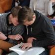Победители конкурса «Моя инициатива – Подмосковью» поедут в Белоруссию 20 июня
