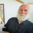 Виктор Багров: «По пивным бутылкам можно изучать историю»