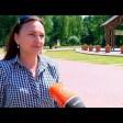 Татьяна Спиркина: «В воскресенье приглашаем всех на Сабантуй!»