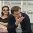 Очередное заседание дискуссионного клуба «Сергиев Посад - завтра»