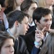 Центры молодежного инновационного творчества появятся в 6 муниципалитетах Подмосковья