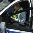 Один человек погиб в результате ДТП на трассе в Сергиево‑Посадском районе