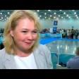 Наталья Айтуганова: «Российские йорки – очень высокого уровня»