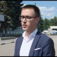 Руководство пансионата «Восход» отрицает наличие инфекции в лагере