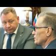 В районе могут реализовать инвестпроекты на селе ценой 10,4 млрд рублей