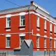 Физматлицей включён в Топ-20 лучших школ по конкурентоспособности выпускников