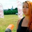 Благовещенское поле готовится встретить «Русский мир»
