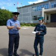Сергиево-Посадские лагеря устранили более 40 нарушений