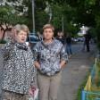 Накипело: жители Скобянки жалуются на проблемы района