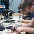 В Сергиевом Посаде появится Центр молодёжного инновационного творчества