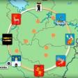 Свободная экономическая зона «Золотое кольцо» может появиться в России