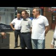 Обсудили, как повысить безопасность пешеходов на станции Сергиев Посад