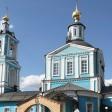 Бесплатный автобус пустят 30 июня к Благовещенскому полю на фестиваль «Русский мир»