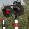 Новый путепровод планируют построить в Желтиково
