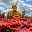 «Чудо-рыба» на Дороге к храму