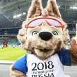 Назначены ночные электрички из Москвы в дни матчей ЧМ-2018