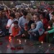 Акция «Свеча памяти» состоится 22 июня в полночь