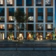 Подмосковные новостройки: где купить недорогие квартиры в Подмосковье в 2018 году