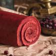 Топ‑5 самых известных сладостей в Подмосковье