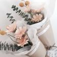 Цветы для выпускного вечера