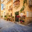 ПМЖ на Мальте – возможность быстрого и легального переезда