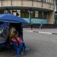 Более 400 точек продажи разливного кваса открыли с начала лета в Подмосковье
