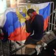 Почему на самом деле в Сергиевом Посаде отменили прямые трансляции ЧМ - 2018 ?