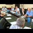 «Сергиево-Посадские тепловые сети» стремятся погасить долги в срок
