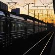 Жителям Подмосковья рассказали об инвестиционных программах ж/д перевозчиков в регионе