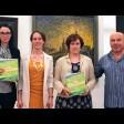 Провинциальную Европу показывает столице Сергиев Посад