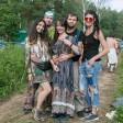 Фестиваль «Платформа»