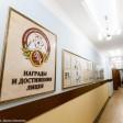 Сергиево-Посадский физико-математический лицей переедет в новое здание