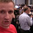 Стиль Воробьева: Слушать, но не слышать!