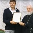 Магистратура Московской духовной академии получила госаккредитацию