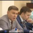 Заседание Совета депутатов Сергиева Посада