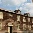 414 хотьковчан переедут из аварийного жилья
