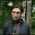 Гидрогеологи на практике в Рязанцах