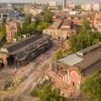 «Абрамцево» требует остановить снос завода Саввы Мамонтова