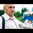 Мусор в Мостовике не успевают вывозить