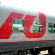 Поезд Москва-Вологда будет делать остановку в Сергиевом Посаде
