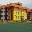 Власти Подмосковья рассказали, где в 2018 году появятся новые школы и детсады