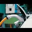 Прокат электромобилей может появиться в Подмосковье