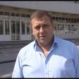 """Жилой комплекс """"Покровский"""" готовится к новоселью"""
