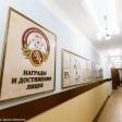 Ольга Дударева: «На строительство нового здания ФМЛ выделяется 1 млрд рублей»