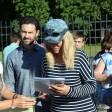 Макарские провели пикет против полигона