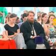 Тысяча молодых православных учится новому в лагере «ДоброЛето»