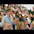 Общественное обсуждение по теме МПК состоялось в Сергиевом Посаде