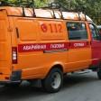 Афанасово останется без газа 25 июля