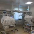 В Центре материнства и детства в Сергиевом Посаде спасли женщину и недоношенного ребенка